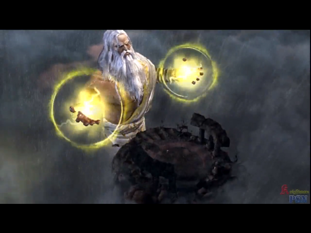 File:Kratos vs. Zeus (GoW2).png