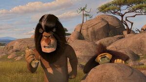 Madagascar2-disneyscreencaps.com-2735