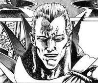 Jakoh (manga)