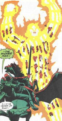 File:Wicker Man (Marvel).jpg
