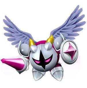 File:Galacta Knight (Kirby).jpg