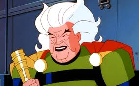 File:Granny Goodness Animated.jpg