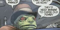 Mr. Toad (DC)