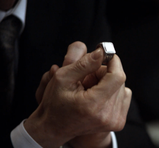 File:Death's ring.png