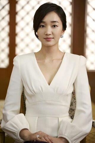 File:Joo Da-hae.JPG