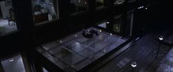 Kudrow's death