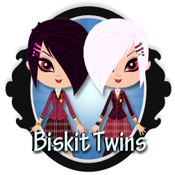 File:The Biskit Twins.png