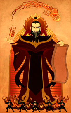File:243px-Sozin painting.png