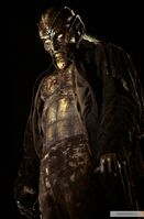 Creepers-2-jeepers-creepers-25392154-657-1000