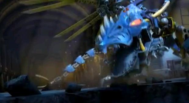 File:Dragon Bolt.JPG