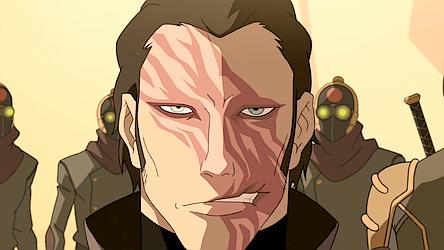 File:Amon's scar.png