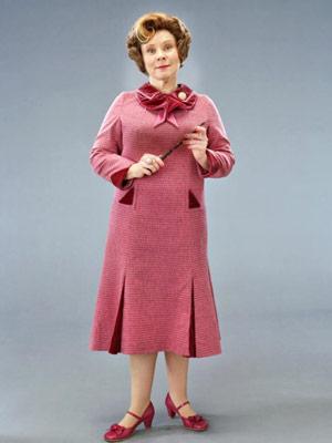 File:Miss Dolores Umbridge.jpg