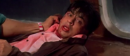 Rahul was shocked when kiran begged sunil to kill him