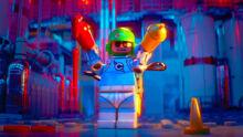 The-lego-batman-movie-villains-killer-moth-231452