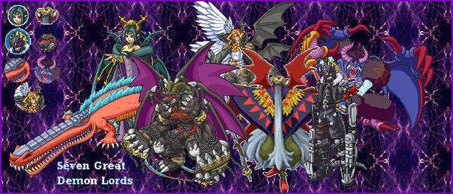 File:7 Great Demon Lords.JPG