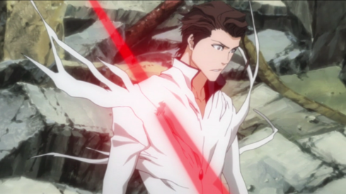 File:489px-Aizen cut by urahara.png