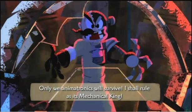 File:Mad Doctor Robot.jpg