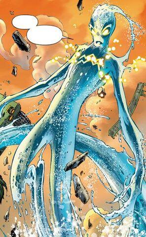 File:Aquarius (Thanos' Zodiac) (Earth-616) 002.jpg