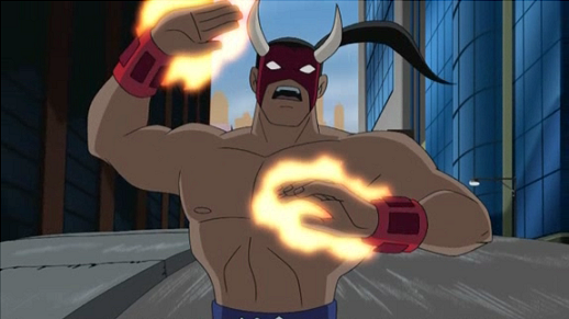 File:Shatterfist DCAU.png