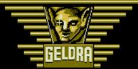 Geldra/Neo Geldra