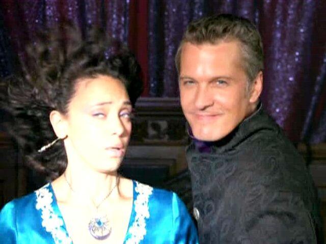 File:Thantos captures Queen Miranda.jpg