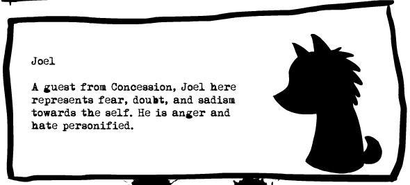 File:Joelsymbolism.jpg