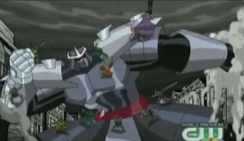 File:TF-GiantShredder.png