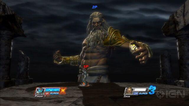 File:Zeus' Level 3.jpg