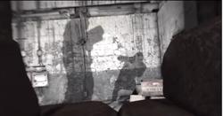 599px-Bogeyman shadow