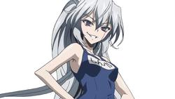 640px-Shinya in swimsuit ending