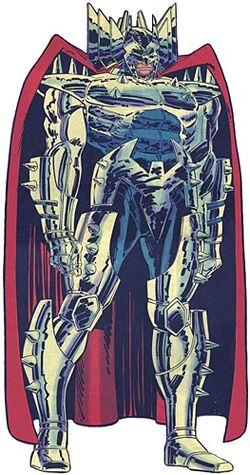 Stryfe (Marvel)