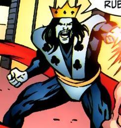 File:King of Clubs II.jpg