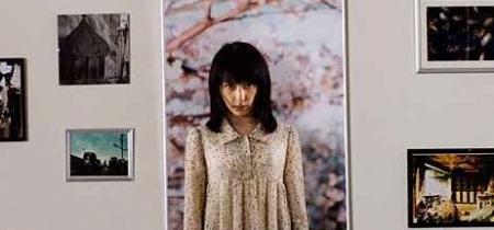 File:Megumi Tanaka.jpg