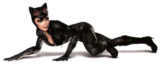 File:Catwoman arkhamcity.jpg