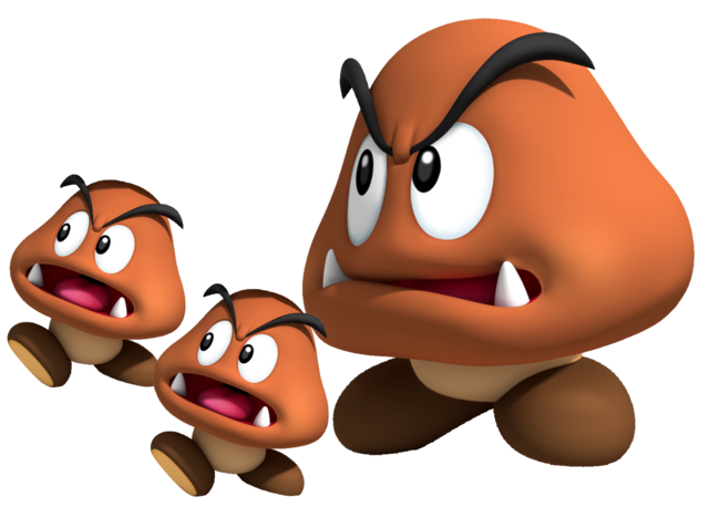 File:Grand Goomba & Goombas.png