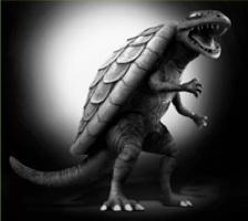 File:Turtle Monster.jpg