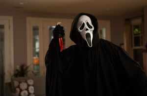 Scream4readyghostface