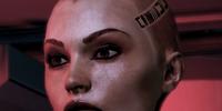 Jack (Mass Effect)