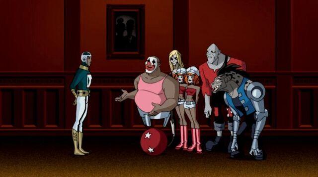 File:Chronos & the Jokerz Gang.jpg