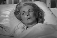 Norma Deathbed