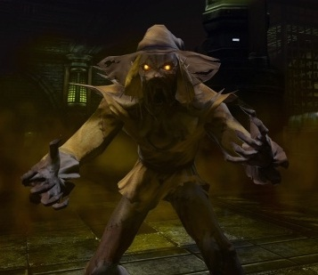 File:Scarecrow (DCUO).jpg