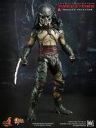 Pred-Predators-Tracker-Predator-with-Hound-PR9
