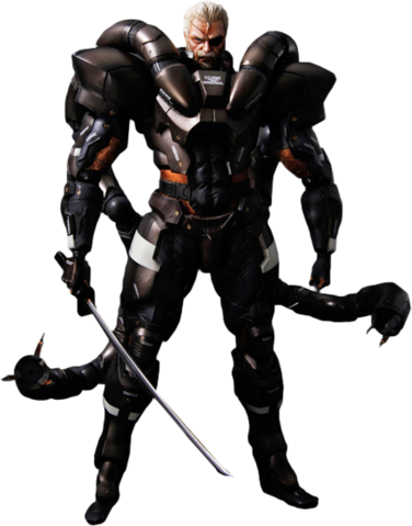 File:Solidus Snake (MGS2).png