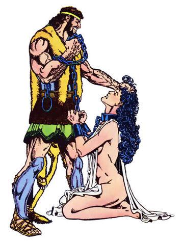 File:Heracles-rapist.jpg