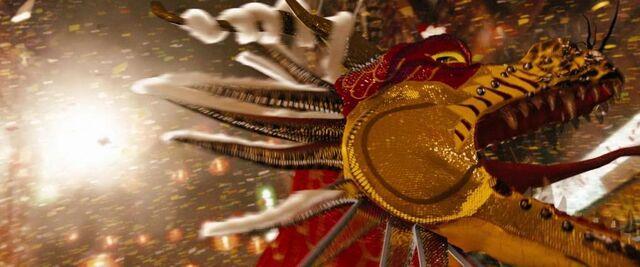 File:Sun Lok's Dragon lives.jpg