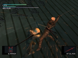 File:Solidus Snake vs Raiden.jpg