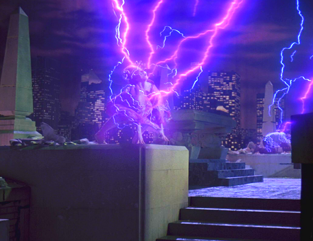 File:Dana becomes Zuul 04.png