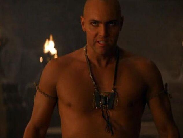 File:Imhotep (Arnold Vosloo).jpg