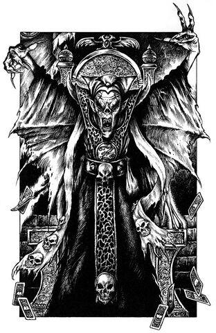 File:Demon Zagor.jpg