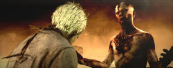 The evil within-Ruvik-14